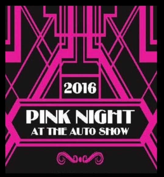 lf1297-gmada-auto-show-vip-night-ticket