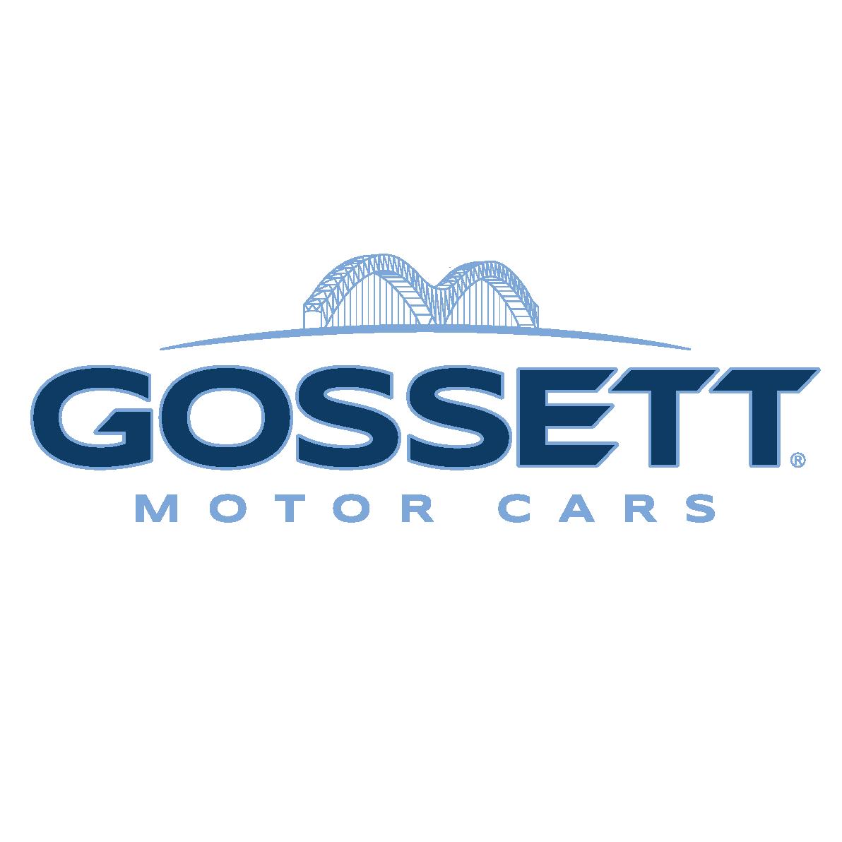 Gossett Motor Cars