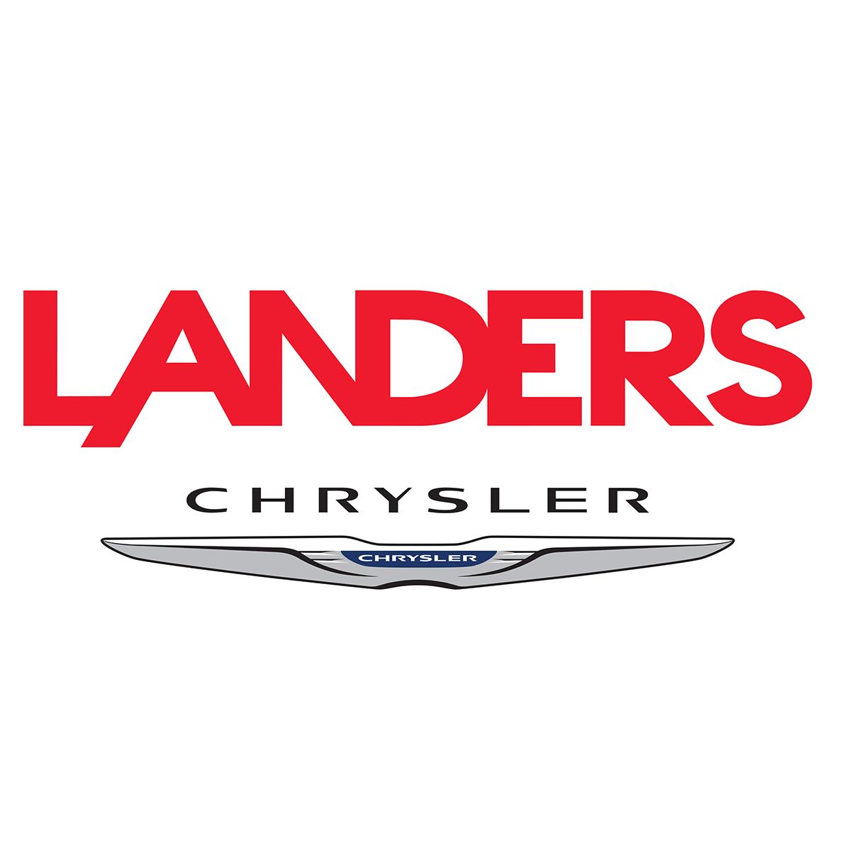 Landers Chrysler