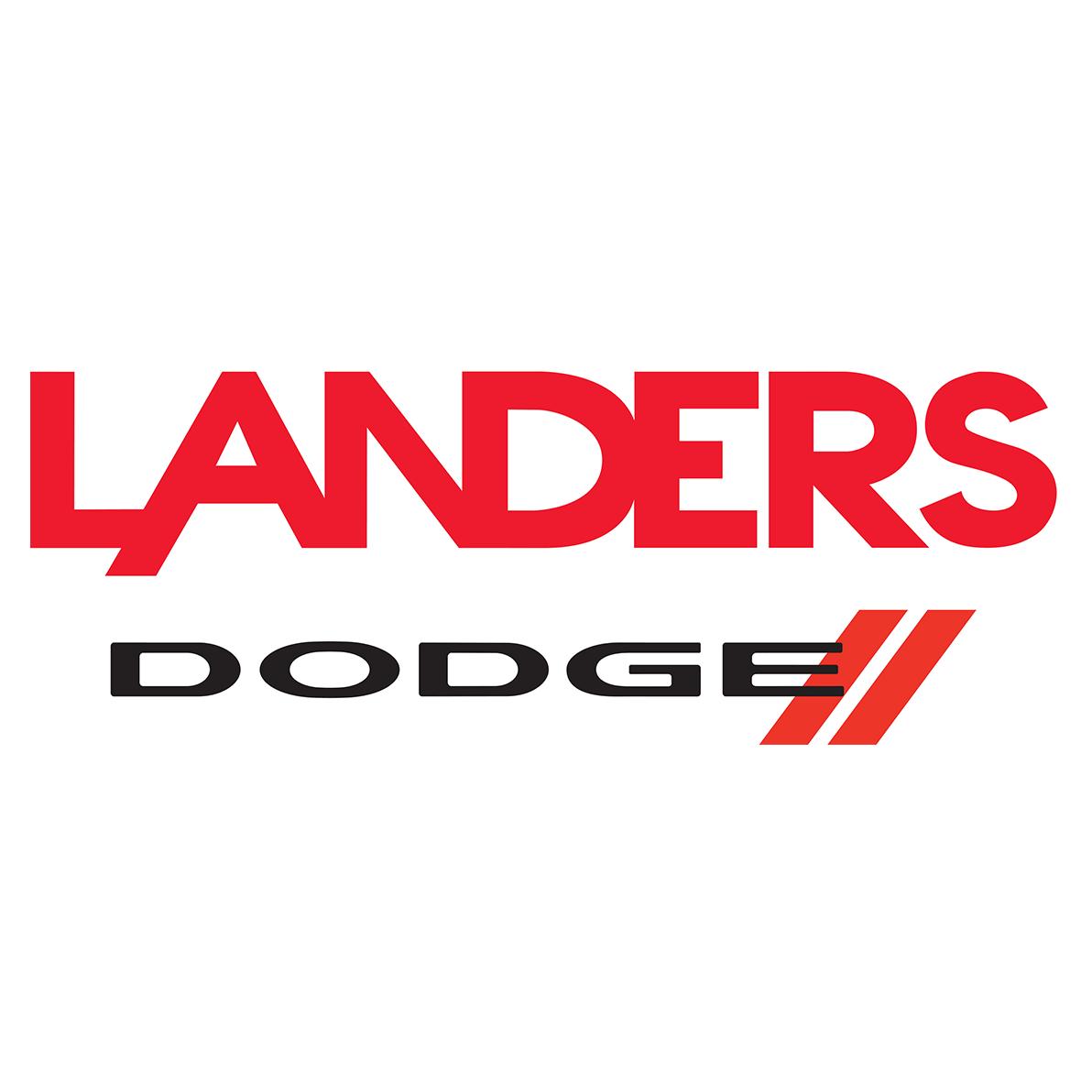 Landers Dodge