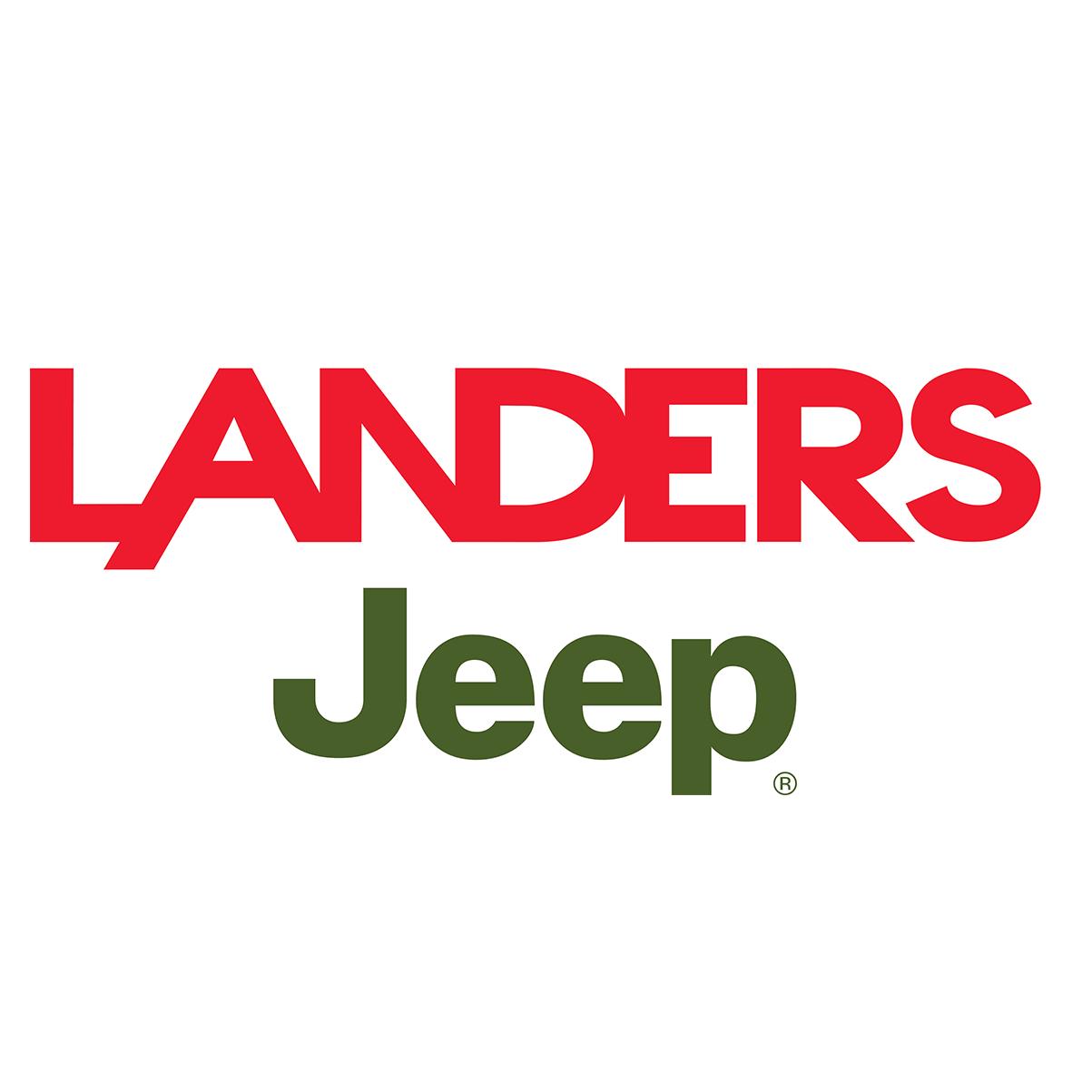 Landers RAM